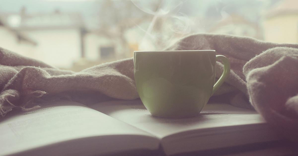 dix-habitudes-saines-routine-matinale