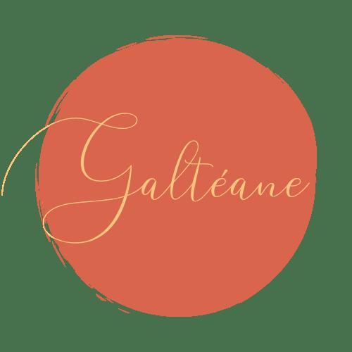 Galtéane