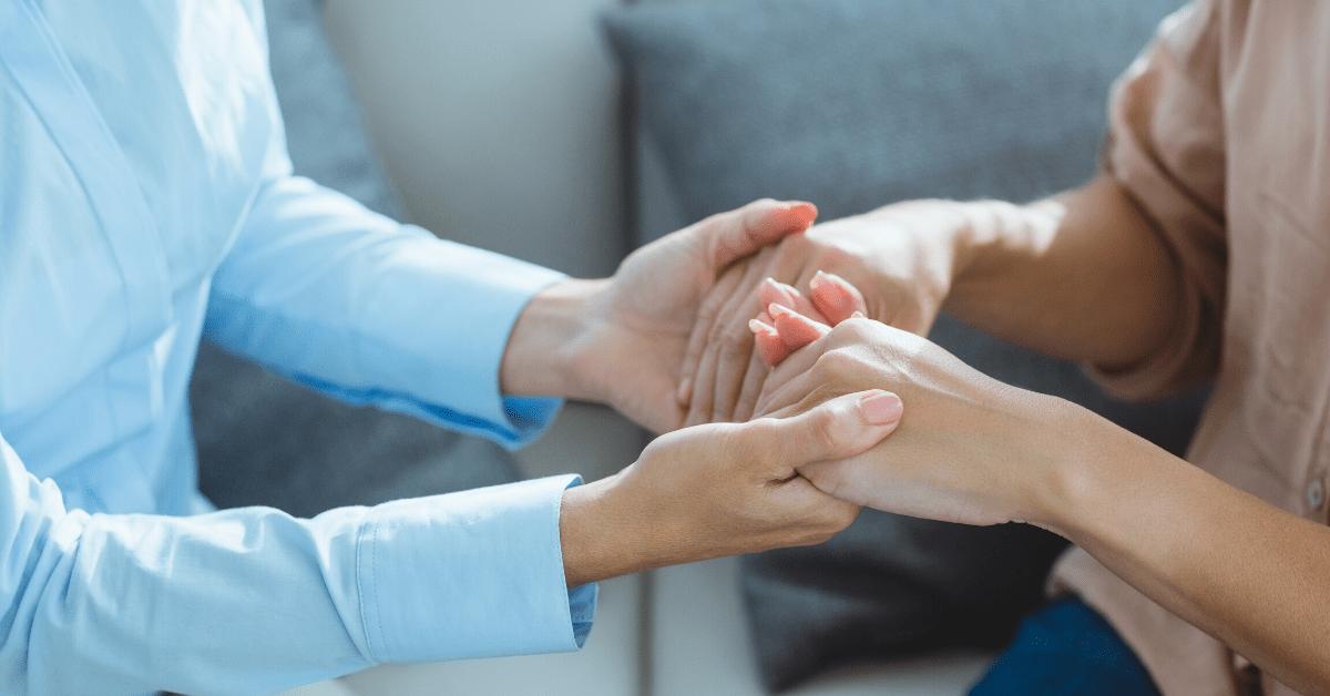 praticien-medecine-douce-client