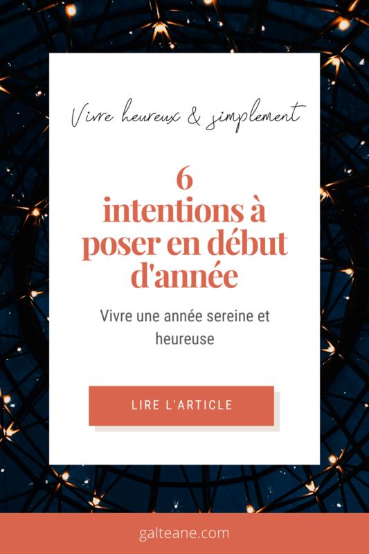 vivre-heureux-avec-ces-6-intentions