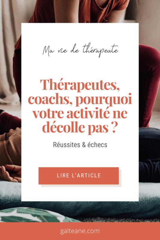 therapeutes-pourquoi-votre-activite-ne-decolle-pas