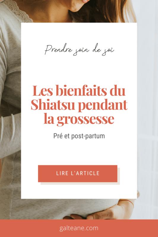 shiatsu-et-grossesse