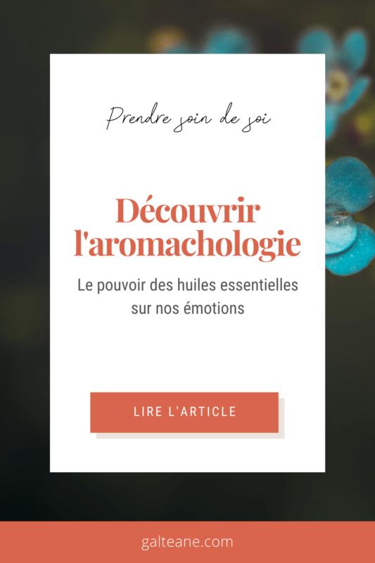 aromachologie-la-medecine-douce-des-emotions