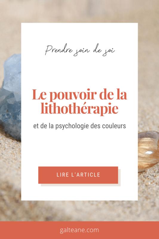 lithotherapie-psychologie-des-couleurs