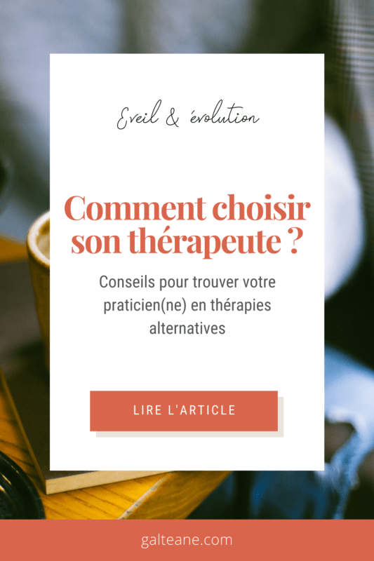 comment-choisir-son-therapeute