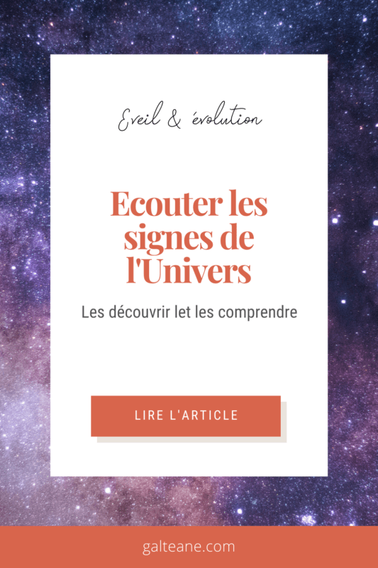 ecouter-signe-univers
