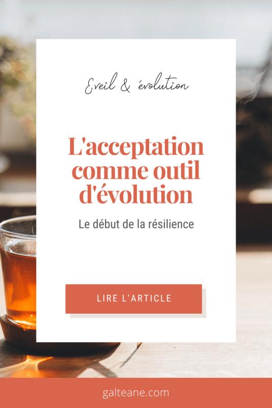 acceptation-comme-outil-d-evolution