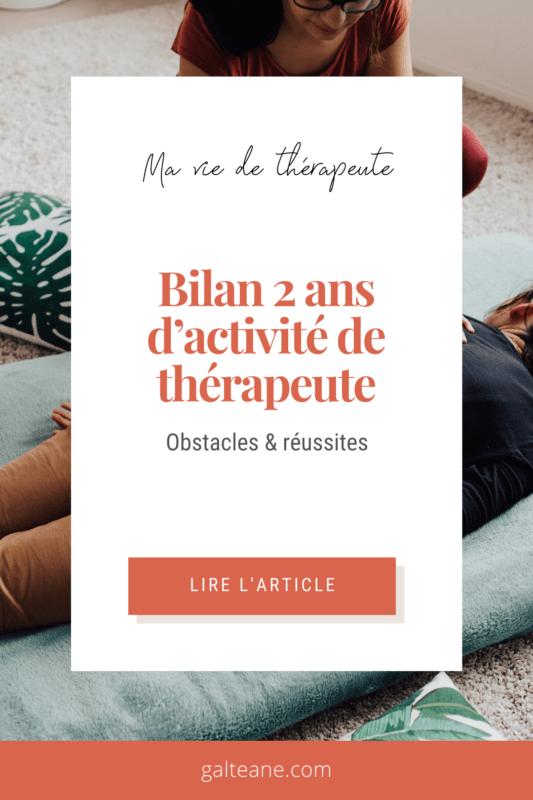 bilan-2-ans-dactivite-de-therapeute-obstacles-reussites
