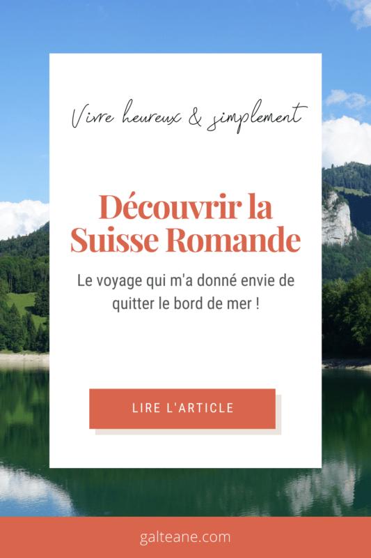 road-trip-suisse-romande