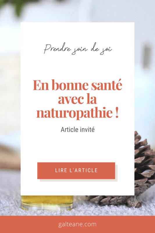 bonne-sante-naturopathie-iridologie